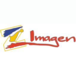 Zimagen_White