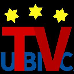 tv_lubica_logo