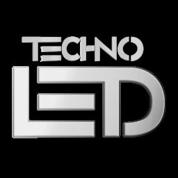 TECHNO_LED_SILVER_LOGOv3-scalia-testimonial